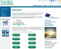 NASBA USCPA(米国公認会計士)