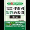 司法試験予備試験_テキスト